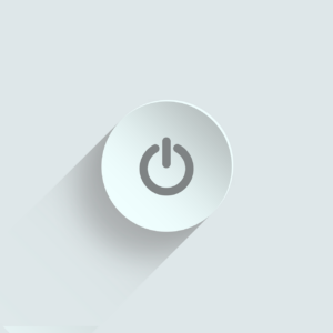 icon-1480925_1280