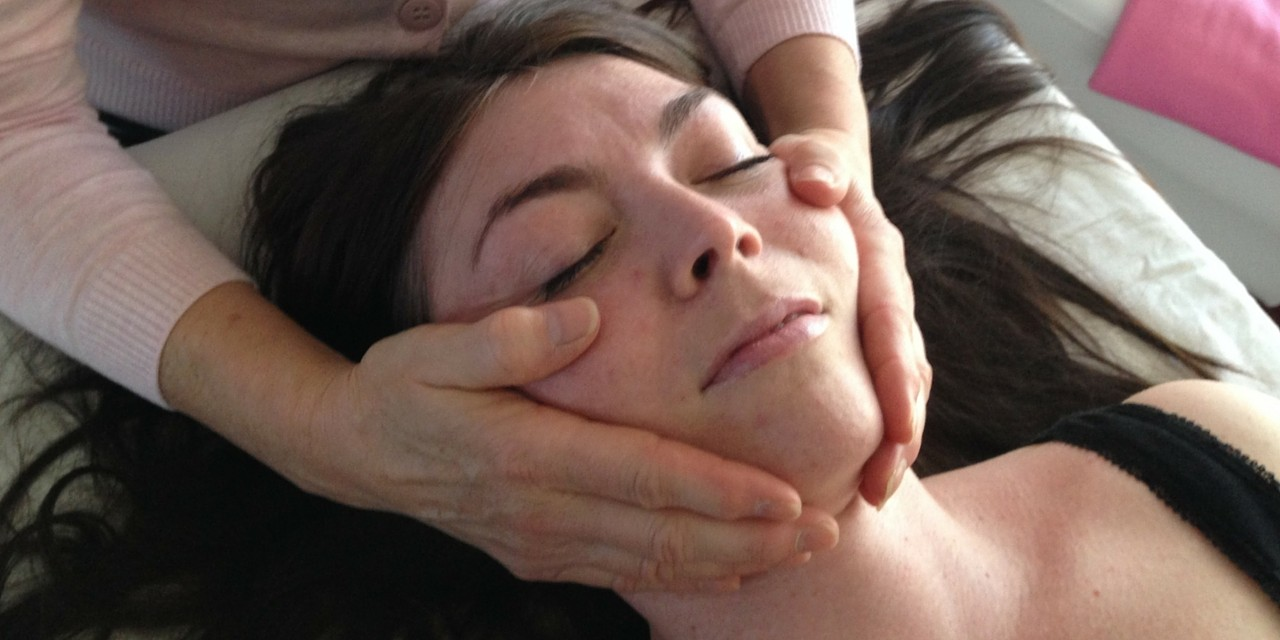 Access Energetic Facelift